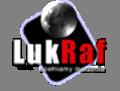 LukRaf